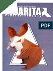 AEP Convention Book 2012.pdf