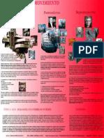 Poster-3-Obras-