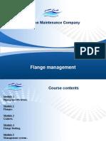 flangemanagementpresentation-160911122834