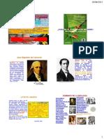 Clase 1 Biología General.pdf
