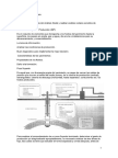 ANALISIS INTEGRAL DEL POZO.pdf