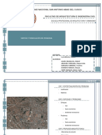 Sintesis y Conceptualización Final
