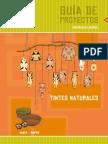 Tintes Naturales.pdf
