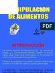 bpmpanaderiassupermercados-100630230057-phpapp02.ppt