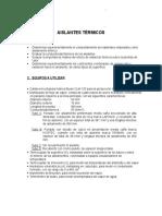 Informe Lab Nº2-Transferecia de Calor (1)