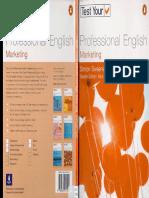 106383292-eBook-Business-Test-Your-Professional-English-Marketing.pdf