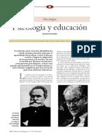 lec.2.6_Psicologia_y_educacion.pdf