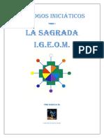 DIALOGOS20INICIATICOS.pdf