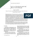 Khung hoang Kinh te My - bai hoc.pdf