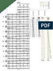 Extensão do Braço do Violão na pauta.pdf