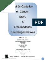Modulación Nutraceutica Del Glutation Traducido