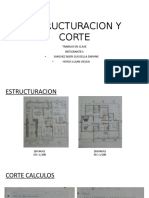ESTRUCTURACION Y CORTE.pptx