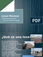 losasmacizas-140519214419-phpapp01