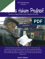 Dialektika_Hukum_Progresif_Obrolan_Ringk.pdf