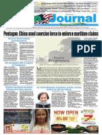 ASIAN JOURNAL June 9, 2017 Edition