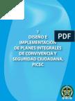 Modulo 5 PISCC