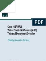 vpls-140518044646-phpapp02.pdf