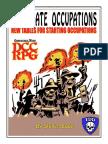 DCC - Alternate Occupations.pdf