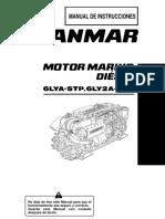 Manual Yanmar SLYA-STP.pdf