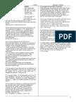 Lista2 Matematica Curso Seletto