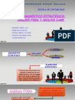 DIAGNOSTICO ESTRATEGICO (1)