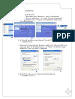 CPE5818 User Manual
