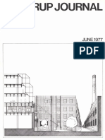 The Arup Journal Issue 2 1977