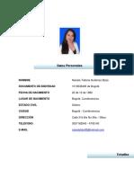 HOJA DE VIDA NAISSLA TATIANA.docx