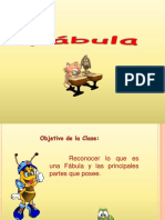 fabula-100731091205-phpapp02
