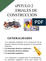 MATERIALES DE CONSTRUCCIÓN TEMA 2.pptx