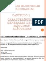 CAPITULO 1 -MAQUINAS.pptx