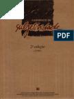 Cadernos de Subjetividade 1 (Dossiê Guattari).pdf