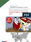 FICHA-DE-TRABAJO-3B-MOD3.pdf
