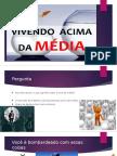 Vivendoacimadamdia 151018010342 Lva1 App6892