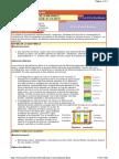38573925-Pigmentos-vegetales.pdf