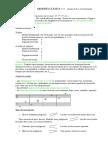 harmonia1r-curscast.doc