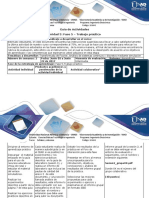 Guía de Actividades y Rubrica de Evaluación Unidad 3 Fase 5 -Trabajo Práctico (1)