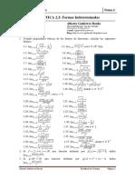 pract2.3_c1.pdf
