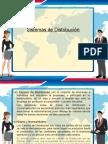 EVIDENCIA 5 CARACTERIZACION DEL SISTEMA DE DISTRIBUCION.pptx