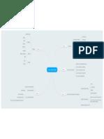 Como_Fazer_E-Book.pdf