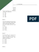 Scaffolding Exercise_C1 + C2