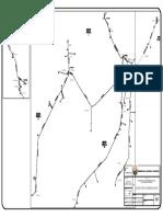 Plano en Planta Para Plotear-layout2