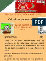 Descargar Archivo en Ppt 140724234039 Phpapp01