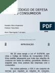 cdigodedefesadoconsumidor-111215004717-phpapp01