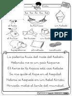 Letra-H (1).pdf