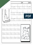 Trazo_h2.pdf