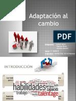 HABILIDADES 2 Adaptacinalcambio 151124155348 Lva1 App6892 1
