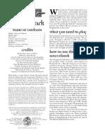 Hogunmark.pdf
