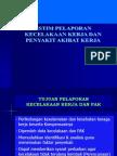 prosedur-pelaporan.pdf