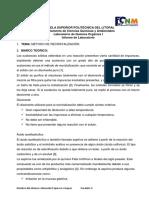 1484880021_955__Recristalizacion (1).pdf